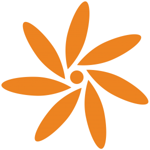 Botanichl, LLC
