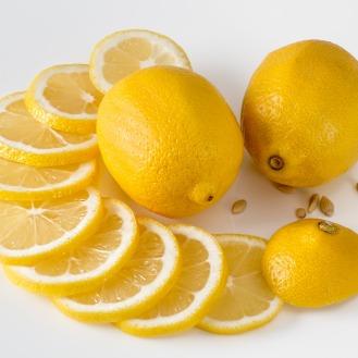 salt_scrub_lemons