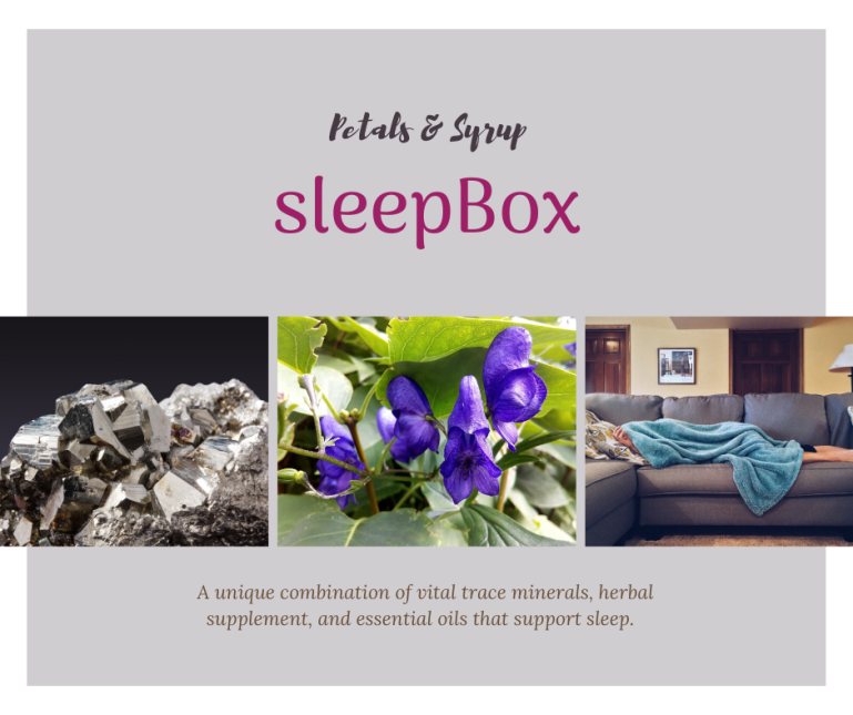 sleepbox-desc